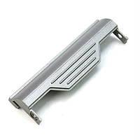 Крышка жесткого диска (HDD) DELL LATITUDE D820, D830; PRECISION M65, M4300