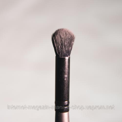 Кисть М-309(025) Malva