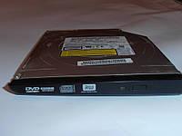 DVD R/W TOSHIBA SATELLITE M300 M305 U400 U405