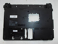 Низ корпуса HP / COMPAQ 6720S