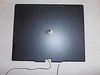 Крышка матрицы HP TC4200, TC4400