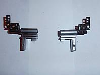 Петли матрицы DELL LATITUDE E4300