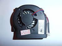 Вентилятор (кулер) IBM / Lenovo X60 X60S X60T X61 X61S X61T