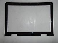 Рамка матрицы ASUS F80S