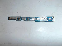 Медиа кнопки, LED HP NC4200 NC4400 TC4200 TC4400