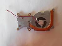 Радиатор, кулер IBM THINKPAD X31, X32
