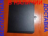 Крышка модема HP PAVILION ZE2000 ZE2100 DV1000