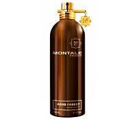 Montale Aoud Forest unisex 100ml