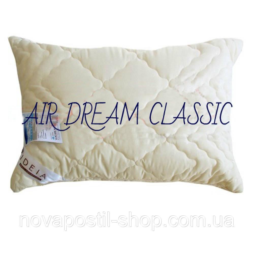 Подушка Air Dream Classic