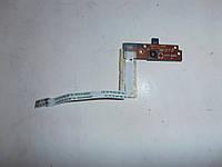Кнопка питания ASUS A53U-XE2