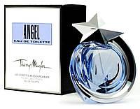 Женская туалетная вода Thierry Mugler Angel Eau de Toilette (Тьерри Мюглер Ангел Эу де Туалет)