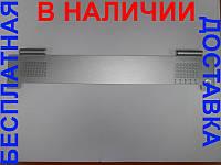 Накладка на петли матрицы SAMSUNG NP-X60 MPC T2400