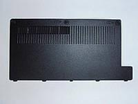 Крышка RAM HP NX9420 NW9440 8710P 8710W