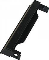 Крышка жесткого диска (HDD) DELL LATITUDE E4300