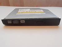 Привод DVD R/W TOSHIBA L500, L500D, L505, L505D