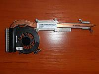 Кулер, радиатор DELL XPS M1210
