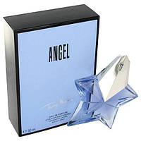 Женская туалетная вода Thierry Mugler Angel 50 мл ( Тьерри Мюглер Ангел)