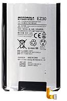 Аккумулятор Motorola EZ30 (Nexus 6) Оригинал
