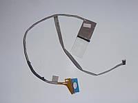 Шлейф матрицы LENOVO B460, B460A, B460E, B460L