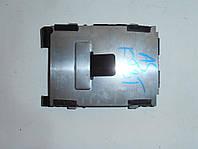Корзина крепеж HDD жесткого диска Asus F83
