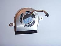 Вентилятор (кулер) HP MINI 1000