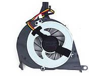 Вентилятор (кулер) Toshiba Satellite L650, L650D, L655, L750, L755