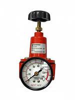 """Регулятор давления с манометром для пневмосистем FORSAGE SB-1241 1/2"""""""