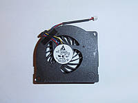 Кулер (вентилятор) ASUS A40, A40J, A42J, A42JR, K42, K42J, X42