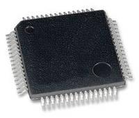 Микросхема PIC24HJ64GP206-I/PT /MCRCH/