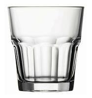 Набор стаканов для виски (3 шт.) 360 мл Casablanka 52704