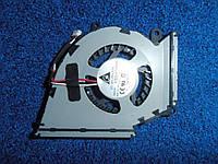 Кулер SAMSUNG NP-Q330, Q430, Q460, Q530, P330