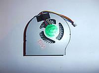 Кулер Lenovo IdeaPad V460 V470 V470A V470G B470