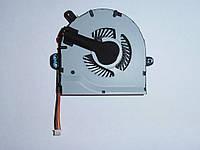 Вентилятор Lenovo IdeaPad S300 S310 S400 S405 S410 S415