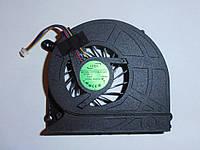 Вентилятор ASUS K40, K40AB, K40IN, K50, K50AB, K50AD, K60, K70C, X5, X5D, X5DC, X5DAF