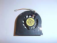Кулер (вентилятор) HP 4310S, 4311S