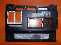 Корпус низ (bottom) DELL XPS M1210