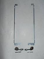 Петли, направляющие матрицы HP CQ61, G61