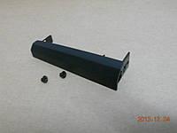 Крышка жесткого диска HDD DELL M1330; INSPIRON 1318