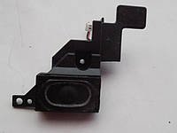 Динамик HP / COMPAQ 500 510 520