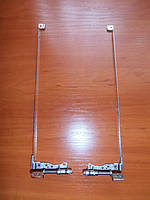 Петли матрицы HP/ COMPAQ F500, F700, V6000, V6500