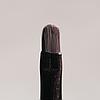 Кисть М-309(009) Malva