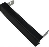 Крышка жесткого диска HDD DELL INSPIRON 1501 6400 E1505 p/n CF672
