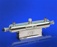 Система ультрафиолетового обеззараживания ET-24 , фото 1