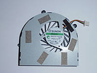 Кулер Lenovo IdeaPad V360, V360A, V360G