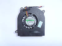 Кулер (вентилятор) DELL Inspiron / Studio 1435