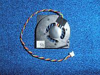 Кулер DELL INSPIRON ONE 19, VOSTRO 320 (V320)