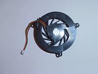Кулер HP / COMPAQ NC8430, NX8420, NW8440