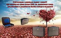 Акция! Этой осенью с деревьев падают сумки!