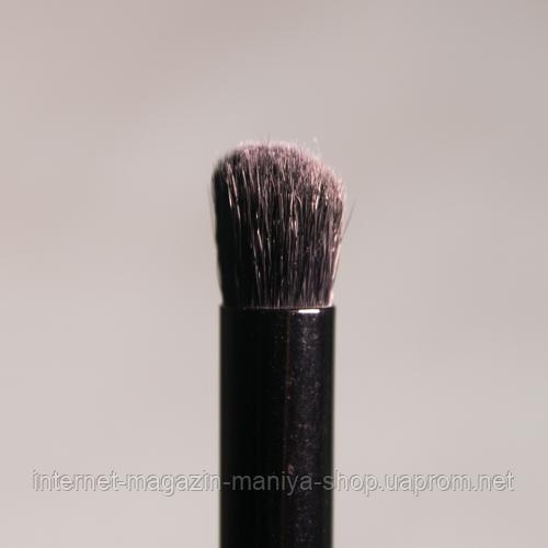 Кисть М-309(006) Malva