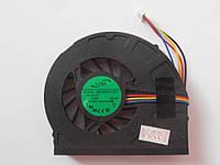 Кулер (вентилятор) LENOVO 3000 G360